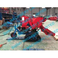 Best SIHNO 4LZ-0.7 mini wheat rice combine harvester, 12 hp, 14hp, skype:sherrywang33 wholesale