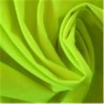 Best Fluorescent(Hi-visibility) Poly Cotton Fabric wholesale