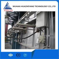 Best Real Time Industrial High Temperature Camera Colour TV Furnace Monitoring System wholesale