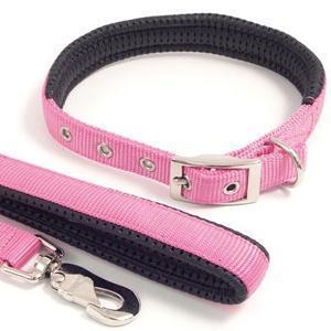 Best Nylon Dog Collar (SD-893) wholesale