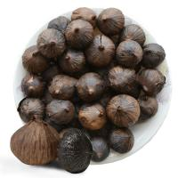 Buy cheap Black garlic (just producted) from wholesalers