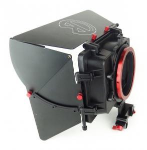 Cheap Professional Kamerar matte box  for sale