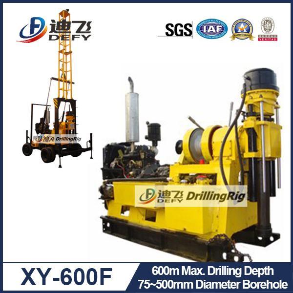 Xy-600F borehole drilling rig.jpg