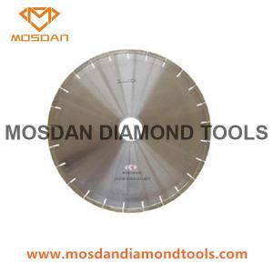 Best Silent Marble Blades wholesale