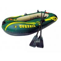 Buy cheap Inflating Paddle Boat china Manufacturer from wholesalers