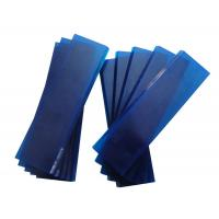 Best Perfect Mechanical Strength And Long Elongations PU Sheets PU Squeegee wholesale