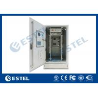 Best IP65 Outdoor Telecom Cabinet wholesale
