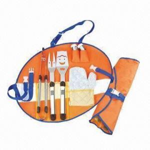 Best BBQ Tool Kit wholesale