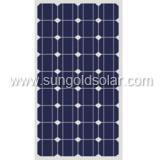 Best Monocrystalline Solar Module (SGM-145W) wholesale