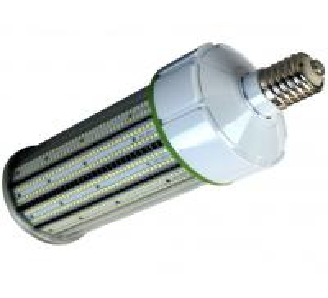 Best 90-305 Vac 150w Led Corn Lamp E27 360 Degree Beam Angle , Corn Led Lights wholesale