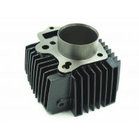 Best Wear Resistant Motorcycle Four Stroke Cylinder Boron Cast Iron Material wholesale