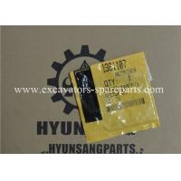 Best 136-1107 136-6301  107-7305 126-5045 119-5999 128-6617 130-9201 Retriner for CAT E330C E336D E330D wholesale