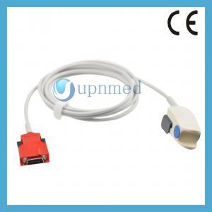 Best Compatible Reusable Masimo Radical 7 Spo2 Sensor 20pin, 3M,TPU Cable wholesale
