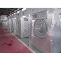 China Commercial Washer and Dryer (SS751-754) on sale