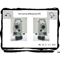 China Water Depth Measurements Products Total Station Survey on sale
