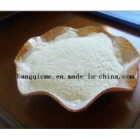 Best HV-CMC Petrol Additive CMC with Oil Drilling Grade Supplier in China/White Powder wholesale