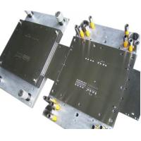 Best PCB Punching Separator Stamping Mould FPC Punch For USA wholesale