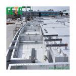 Best Hot Saling Construction Beam Aluminum Formwork Building Concrete For Sale/GETO Aluminum Formwork/Aluminum Formwork Panel wholesale