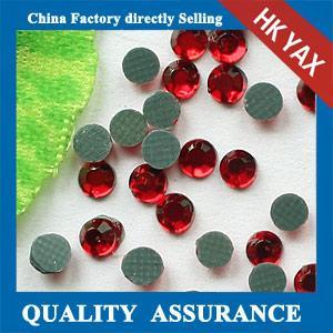 Best korean hot-fix rhinestone;High quality rhinestone hotfix;Wholesale korean hot-fix rhinestone wholesale