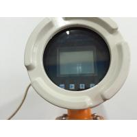 Quality Direct Read Explosion Proof Integrated Flow Meter MTF Electromagnetic wholesale