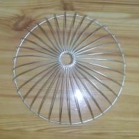 China Wire frame ,IEC60335-2-23- Figure 101 – Wire frame on sale
