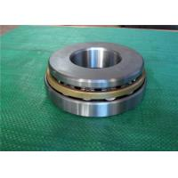 Best Chrome Steel Spherical Roller Thrust Bearing ABEC3 With Axial / Radial Load wholesale