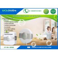 Best Micro Remote Control Home Air Freshener Systems Plug And Play AC100 - 240V wholesale