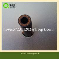 Best SAE J188 High Pressure Power Steering hose wholesale