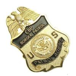 Best kinds of metal lapel pin/emblem wholesale