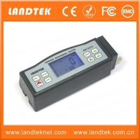 Best Surface Roughness Tester SRT-6210 wholesale