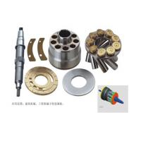 Best Hitachi ZX300-2 Hydraulic Repairing Spares wholesale