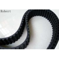 Best Long Service Life Rubber V Timing Belt For , Machinery Synchronous Drive Belt wholesale