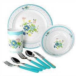 China melamine ware melamine tableware melamine dinner set on sale
