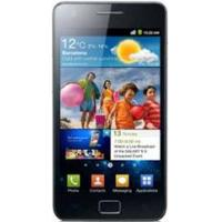 Best samsung I9300 Galaxy S3,free shipping wholesale