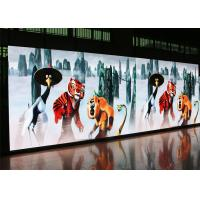Best P1.2mm UHD 4K 8K LED TV Video Wall 1.2mm Smaller Pixel Pitch HD LED Screen wholesale