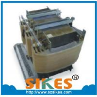 Best Phase Shifting Rectifier Transformer wholesale