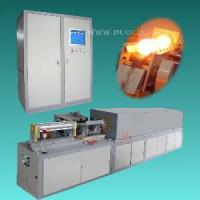 Best Induction Heating Generator for Billet Heating (MFP-600A) wholesale