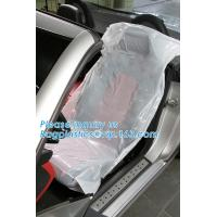 Best AUTO PROTECTIVE CONSUMABLES,PAINT MASKING FILM,TIRE BAGS,CAR DUST COVER,AUTO CLEAN KIT,DROP CLOTH,PACK wholesale