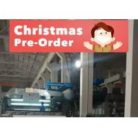 Best Christmas Pre-Order Starts Now! wholesale