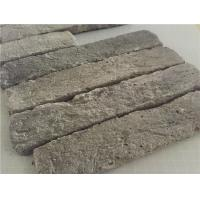 Cheap 3D01 High Strength Old Style Thin Veneer Brick For Wall Low Water Absorption for sale