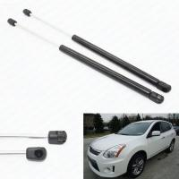 Best Auto Rear Trunk TailGate Boot Gas Spring Lift Support Strut for Nissan Rogue wholesale