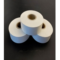 Buy cheap Biodegradable Film for Grafting from wholesalers