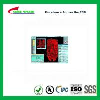 Best Printed Circuit Board Reverse Engineering PCB Manufacturing and Assembly wholesale