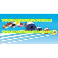 Best EXPANDED PTFE TAPE FOR AUTO RUBBER SHEET wholesale
