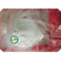 Best Pharmaceutical Anabolic Weight Loss Steroids Raw Powder Halodrol-50 / Turinadiol 98% CAS 2446-23-2 wholesale