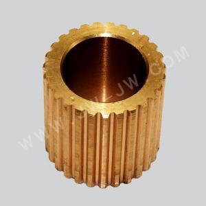 China Sulzer loom parts,SPLINED BUSH PU D1,911 110 144 on sale