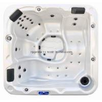 Best Outdoor SPA Whirlpool (A520) wholesale