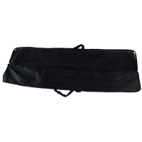 Best Digital Printing 600D Oxford Flagpole Polyester Carry Bag wholesale