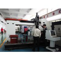 Quality Accuracy ±0.05 mm precision laser cladding equipment for metal heat treatment wholesale