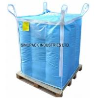 Best Anti static bulk bags for chemical powders wholesale